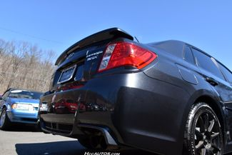 2013 Subaru Impreza WRX Limited Waterbury, Connecticut 11