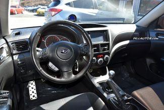 2013 Subaru Impreza WRX Limited Waterbury, Connecticut 12