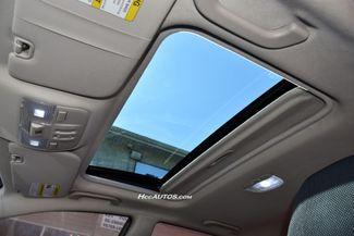 2013 Subaru Impreza WRX Limited Waterbury, Connecticut 13