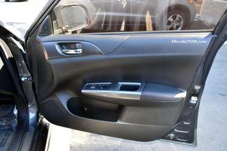 2013 Subaru Impreza WRX Limited Waterbury, Connecticut 19