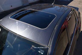 2013 Subaru Impreza WRX Limited Waterbury, Connecticut 2