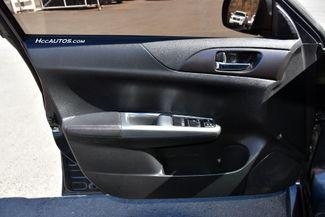 2013 Subaru Impreza WRX Limited Waterbury, Connecticut 22