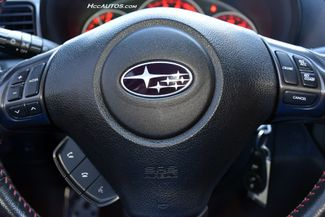 2013 Subaru Impreza WRX Limited Waterbury, Connecticut 23