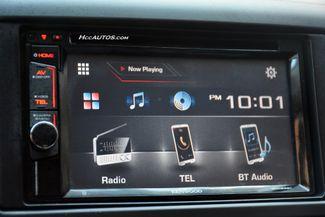 2013 Subaru Impreza WRX Limited Waterbury, Connecticut 27