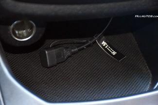 2013 Subaru Impreza WRX Limited Waterbury, Connecticut 29