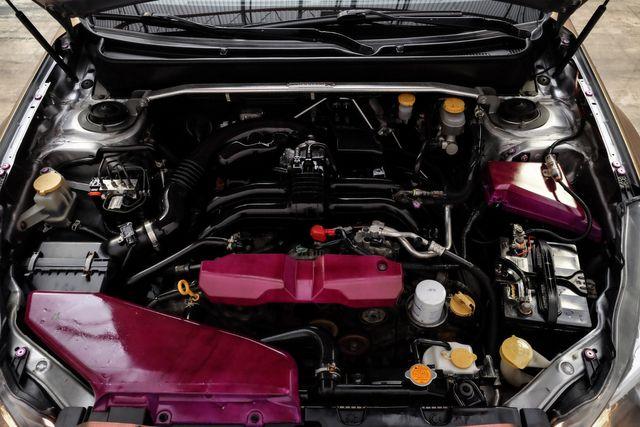 2013 Subaru Legacy w/ MANY Upgrades in Addison, TX 75001