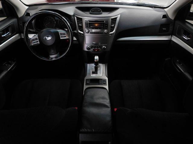 2013 Subaru Legacy 2.5i Premium in Airport Motor Mile ( Metro Knoxville ), TN 37777