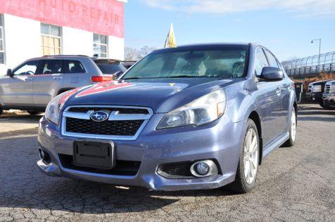2013 Subaru Legacy 2.5i Limited in Braintree