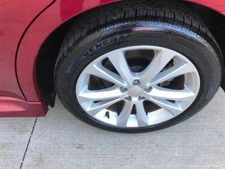 2013 Subaru Legacy 2.5i Premium Farmington, MN 6