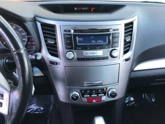 2013 Subaru Legacy 2.5i Premium Farmington, MN 4