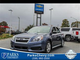2013 Subaru Legacy 2.5i in Kernersville, NC 27284