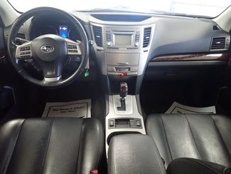 2013 Subaru Legacy 2.5i Limited Lincoln, Nebraska 3