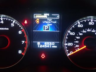 2013 Subaru Legacy 2.5i Limited Lincoln, Nebraska 8