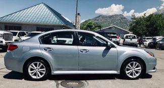2013 Subaru Legacy 2.5i Premium LINDON, UT 10