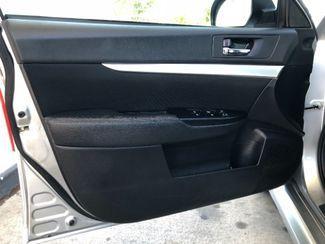 2013 Subaru Legacy 2.5i Premium LINDON, UT 12