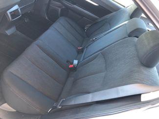 2013 Subaru Legacy 2.5i Premium LINDON, UT 14