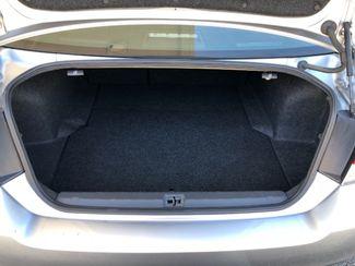 2013 Subaru Legacy 2.5i Premium LINDON, UT 16