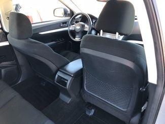 2013 Subaru Legacy 2.5i Premium LINDON, UT 17