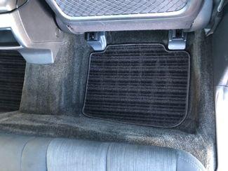 2013 Subaru Legacy 2.5i Premium LINDON, UT 20