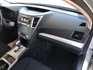 2013 Subaru Legacy 2.5i Premium LINDON, UT 21