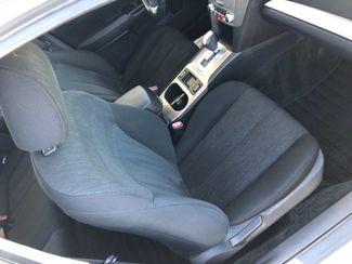 2013 Subaru Legacy 2.5i Premium LINDON, UT 23