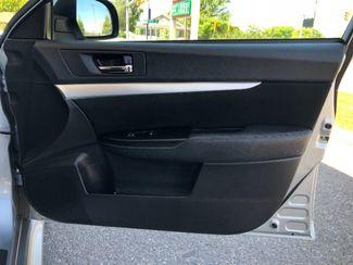 2013 Subaru Legacy 2.5i Premium LINDON, UT 25