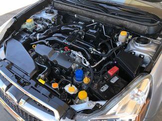 2013 Subaru Legacy 2.5i Premium LINDON, UT 26