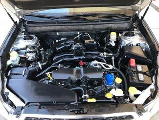 2013 Subaru Legacy 2.5i Premium LINDON, UT 28