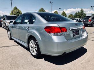 2013 Subaru Legacy 2.5i Premium LINDON, UT 3