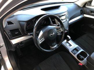2013 Subaru Legacy 2.5i Premium LINDON, UT 8