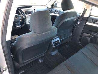 2013 Subaru Legacy 2.5i Premium LINDON, UT 13