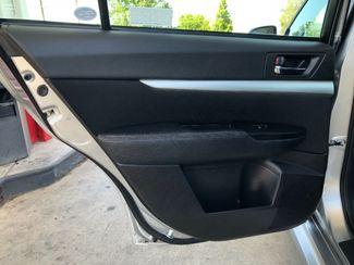 2013 Subaru Legacy 2.5i Premium LINDON, UT 15