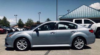 2013 Subaru Legacy 2.5i Premium LINDON, UT 2