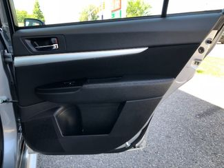 2013 Subaru Legacy 2.5i Premium LINDON, UT 22