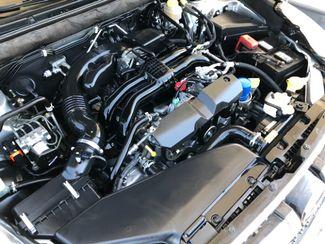 2013 Subaru Legacy 2.5i Premium LINDON, UT 27