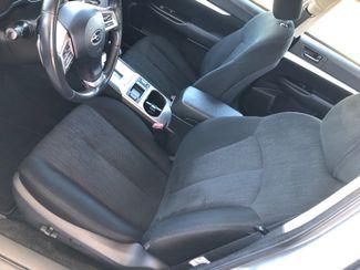 2013 Subaru Legacy 2.5i Premium LINDON, UT 9