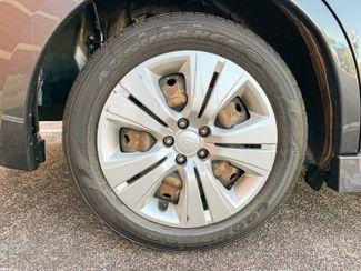 2013 Subaru Legacy 2.5i 6 mo 6000 mile warranty Maple Grove, Minnesota 39