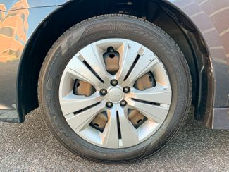 2013 Subaru Legacy 2.5i 6 mo 6000 mile warranty Maple Grove, Minnesota 41