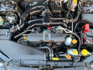 2013 Subaru Legacy 2.5i 6 mo 6000 mile warranty Maple Grove, Minnesota 5