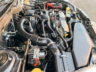 2013 Subaru Legacy 2.5i 6 mo 6000 mile warranty Maple Grove, Minnesota 11