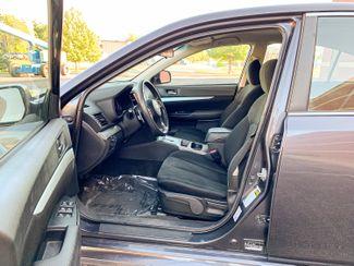 2013 Subaru Legacy 2.5i 6 mo 6000 mile warranty Maple Grove, Minnesota 12