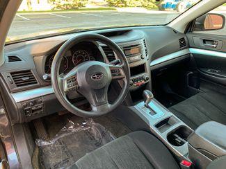 2013 Subaru Legacy 2.5i 6 mo 6000 mile warranty Maple Grove, Minnesota 18