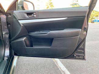 2013 Subaru Legacy 2.5i 6 mo 6000 mile warranty Maple Grove, Minnesota 15
