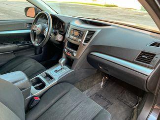 2013 Subaru Legacy 2.5i 6 mo 6000 mile warranty Maple Grove, Minnesota 19