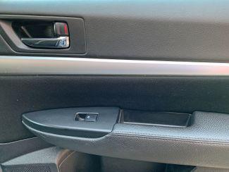 2013 Subaru Legacy 2.5i 6 mo 6000 mile warranty Maple Grove, Minnesota 27