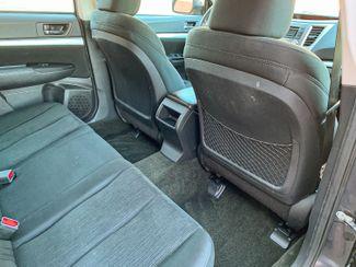 2013 Subaru Legacy 2.5i 6 mo 6000 mile warranty Maple Grove, Minnesota 29