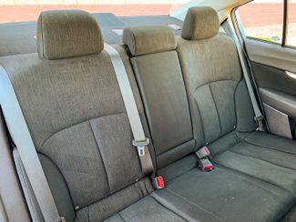 2013 Subaru Legacy 2.5i 6 mo 6000 mile warranty Maple Grove, Minnesota 31