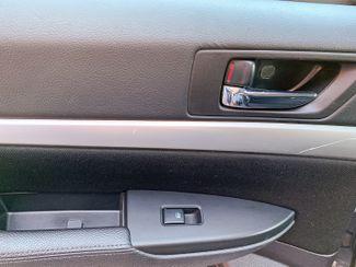 2013 Subaru Legacy 2.5i 6 mo 6000 mile warranty Maple Grove, Minnesota 26