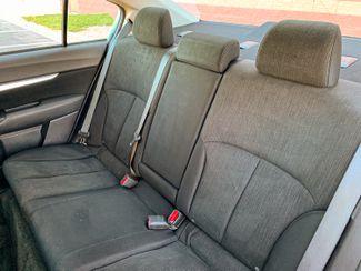 2013 Subaru Legacy 2.5i 6 mo 6000 mile warranty Maple Grove, Minnesota 30