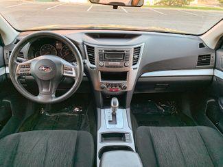 2013 Subaru Legacy 2.5i 6 mo 6000 mile warranty Maple Grove, Minnesota 32